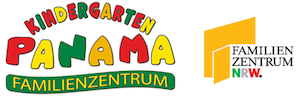 Familienzentrum Kindergarten Panama